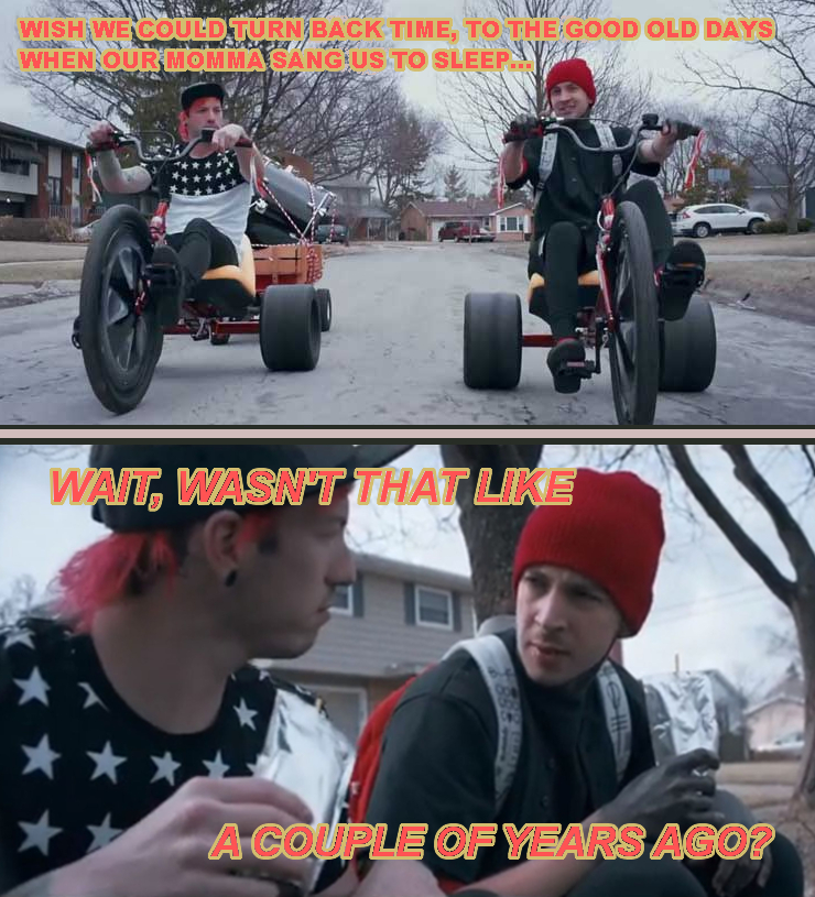 21pilots-goodolddays-text